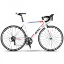 BMC TEAMMACHINE ALR01 SORA